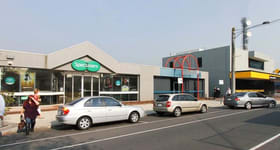 Offices commercial property sold at 88-94 Cunninghame Street Sale VIC 3850