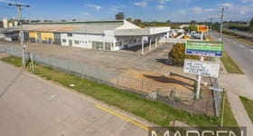 Factory, Warehouse & Industrial commercial property sold at 1450 Ipswich Road Rocklea QLD 4106