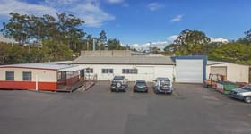 Industrial / Warehouse commercial property sold at 555 Tarragindi Road Salisbury QLD 4107