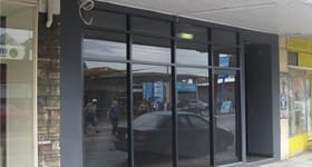 Shop & Retail commercial property sold at 629 High Street Thornbury VIC 3071