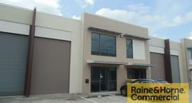 Factory, Warehouse & Industrial commercial property sold at 9/172 North Road Woodridge QLD 4114
