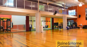 Factory, Warehouse & Industrial commercial property sold at Kingston QLD 4114
