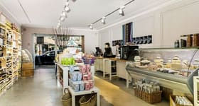 Retail commercial property sold at 1/77 Edinburgh  Road Castlecrag NSW 2068