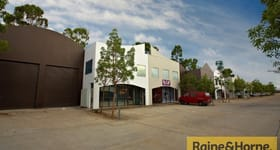 Offices commercial property sold at 10/121 Kerry Road Archerfield QLD 4108