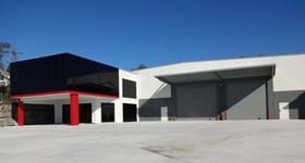 Factory, Warehouse & Industrial commercial property for sale at 8 Bluestone Circuit Seventeen Mile Rocks QLD 4073