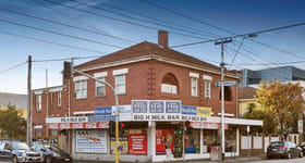 Shop & Retail commercial property sold at 93-95 Chapel Steet St Kilda VIC 3182