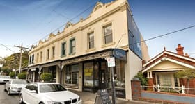 Shop & Retail commercial property sold at 602 High Street Prahran VIC 3181