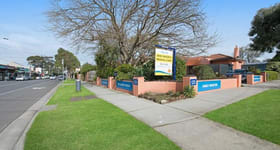 Offices commercial property sold at 125 Charman Road Beaumaris VIC 3193