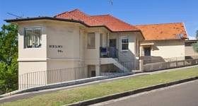 Other commercial property sold at 34B Latimer Road Bellevue Hill NSW 2023