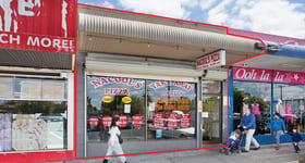 Shop & Retail commercial property sold at 15 May Road Lalor VIC 3075