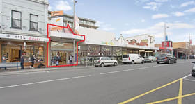 Shop & Retail commercial property sold at 95 Puckle Street Moonee Ponds VIC 3039