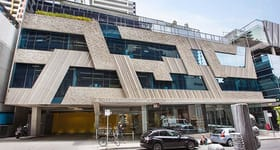 Offices commercial property sold at Suite  401/9-11 Claremont Street South Yarra VIC 3141