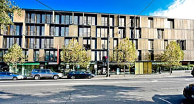 Shop & Retail commercial property sold at Suite G.05 173 Barkly Street St Kilda VIC 3182