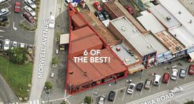 Shop & Retail commercial property sold at 65-71 Watsonia Road Watsonia VIC 3087