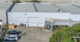 Factory, Warehouse & Industrial commercial property sold at 26 Cleeland Road Oakleigh South VIC 3167