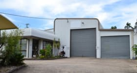 Offices commercial property for sale at 2 Magnesium Drive Crestmead QLD 4132