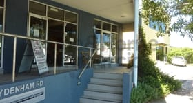 Showrooms / Bulky Goods commercial property sold at Brookvale NSW 2100