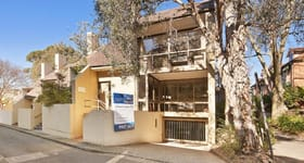 Offices commercial property sold at 4/36-38 Bydown Street Neutral Bay NSW 2089
