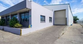 Showrooms / Bulky Goods commercial property for sale at 7 Shoebury Street Rocklea QLD 4106
