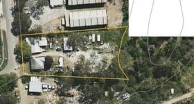 Development / Land commercial property sold at 1 Saltash Street Virginia QLD 4014