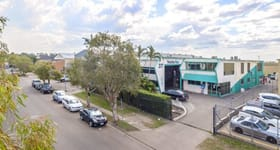 Offices commercial property for sale at 37 Colebard Street W Acacia Ridge QLD 4110