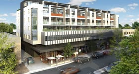 Offices commercial property sold at Unit 66 Le/10-12 Lonsdale Street Braddon ACT 2612