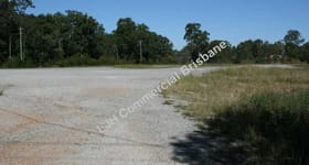 Factory, Warehouse & Industrial commercial property sold at 225 Queens Road Kingston QLD 4114