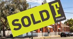 Offices commercial property sold at 389 Wattletree Road Malvern VIC 3144