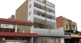 Shop & Retail commercial property sold at 15-17 Restwell St Bankstown NSW 2200
