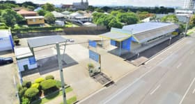 Development / Land commercial property sold at 11 Darling Street East Ipswich QLD 4305