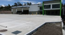 Factory, Warehouse & Industrial commercial property for sale at 95 Corymbia Place Parkinson QLD 4115