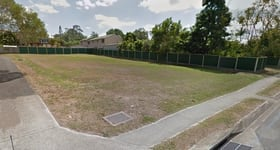 Development / Land commercial property sold at 88 Queens Road Kingston QLD 4114