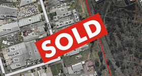 Factory, Warehouse & Industrial commercial property sold at 22 Lisa Place Coolaroo VIC 3048