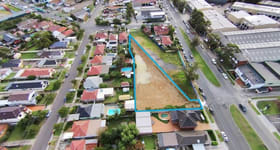 Development / Land commercial property sold at Lot 2/67 Perry Street Matraville NSW 2036