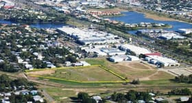 Development / Land commercial property for sale at 31 Albany Road Hyde Park QLD 4812