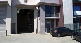 Showrooms / Bulky Goods commercial property sold at 4/6 Orielton Road Smeaton Grange NSW 2567