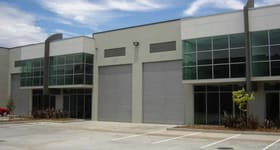 Factory, Warehouse & Industrial commercial property sold at 50/7-9 Percy St Auburn NSW 2144