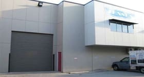 Factory, Warehouse & Industrial commercial property sold at 2/53 Northlink Place Virginia QLD 4014