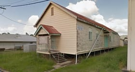 Development / Land commercial property for sale at Rockhampton City QLD 4700