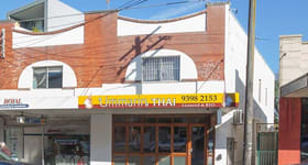 Shop & Retail commercial property sold at Lot 1/66 Perouse Road Randwick NSW 2031