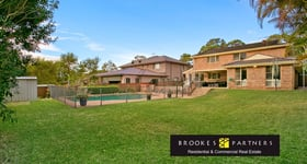 Development / Land commercial property sold at 49 Oleander Parade Caringbah South NSW 2229