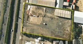 Development / Land commercial property sold at Rocklea QLD 4106