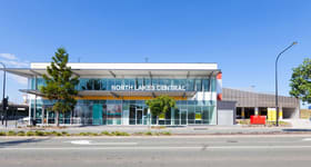 Offices commercial property sold at 206/53 Endeavour Boulevard North Lakes QLD 4509