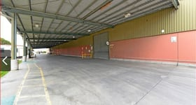 Showrooms / Bulky Goods commercial property for lease at G6/421-439 Grieve Parade Altona North VIC 3025