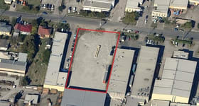 Factory, Warehouse & Industrial commercial property sold at 56-60 Meadow Avenue Coopers Plains QLD 4108