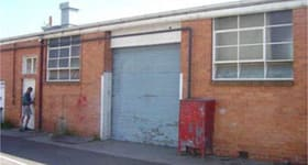 Factory, Warehouse & Industrial commercial property sold at 3/61 Whiteside Road Clayton VIC 3168