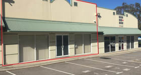 Shop & Retail commercial property sold at 3/25 Delage Street Joondalup WA 6027