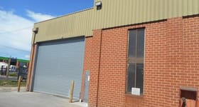 Shop & Retail commercial property sold at 1/7 Barrie Road Tullamarine VIC 3043