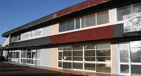 Factory, Warehouse & Industrial commercial property sold at Woodridge QLD 4114