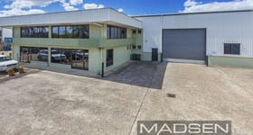 Factory, Warehouse & Industrial commercial property sold at 2/44-46 Success Street Acacia Ridge QLD 4110